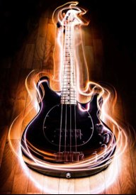 bassman1979