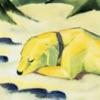 Hachimitsu Pie