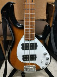 ElectricBass72