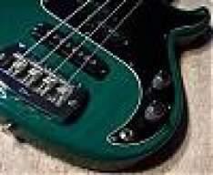 Bass2Live