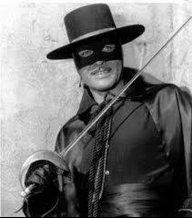 Zorro1959
