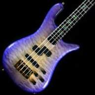 bassboy01