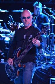 Indy Bass Man