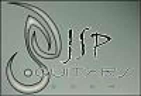JSPguitars
