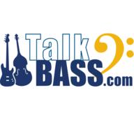 TalkBass