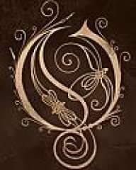 Oreomeister365