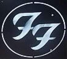 Frankie Fender