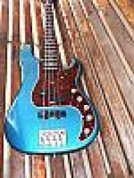 bassman10096