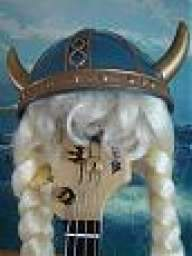Bass Viking