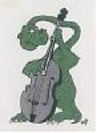 Bassossorus