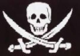 Navybass