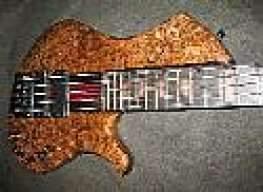 Musiclogic