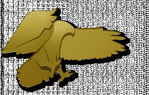 Hawk_GP