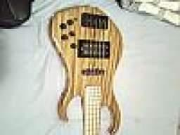 bassmanVM500