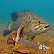 Smallmouth_Bass