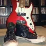 ShoeManiac