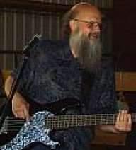 Steve Dallman