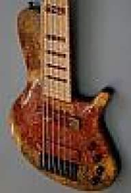 Bassman7PM