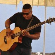 bassmaster831