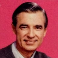 Count Bassie