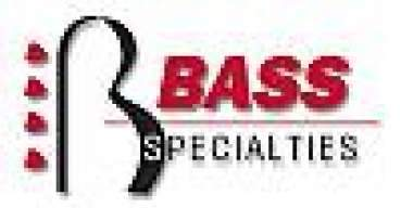 BassSpecialties
