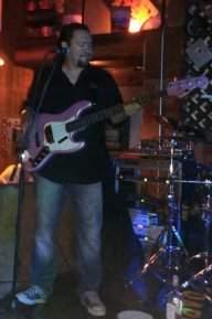 Rano Bass
