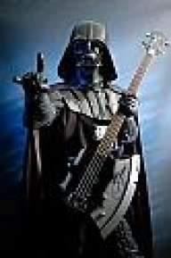 bass_lord_mutha