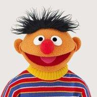 Uncle Ernie