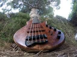 bassplayercyp