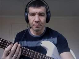 bassus_play