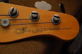 Bassman822