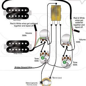 omen 8 wiring diagrams wiring diagram talkbass com  wiring diagram talkbass com