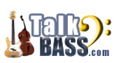 TalkBass Forums