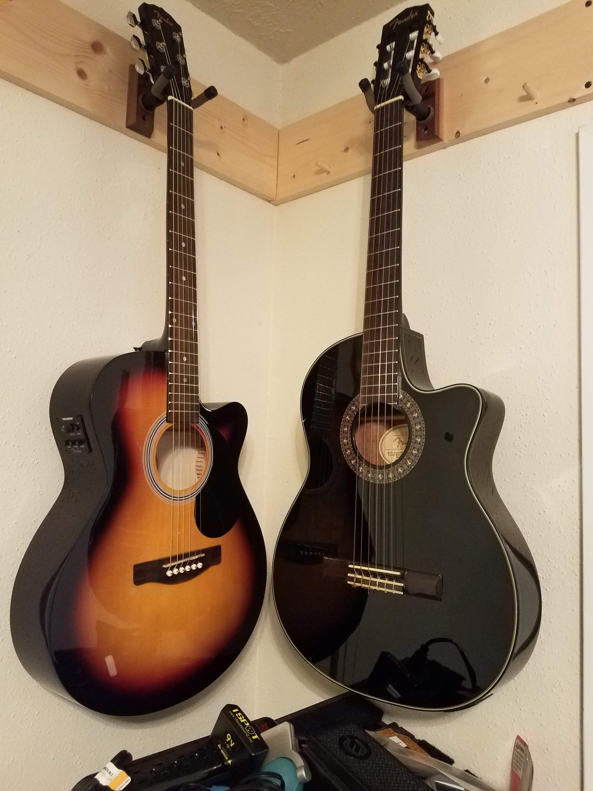 new to acoustic guitar new guitars and some dumb questions the gear page. Black Bedroom Furniture Sets. Home Design Ideas