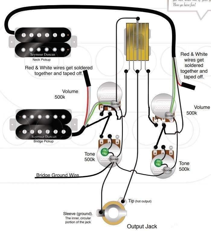 fender precision wiring schematics wiring diagram for p j stacked pots talkbass com  wiring diagram for p j stacked pots