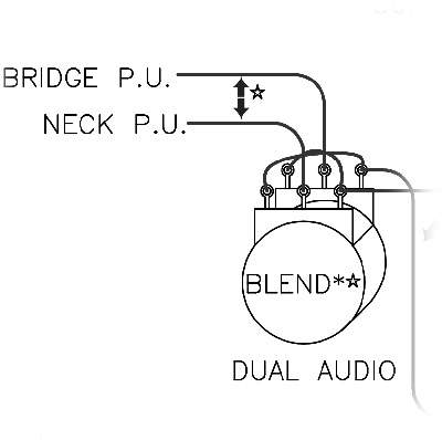 full aguilar obp 3sk pp install dilemma help? talkbass com aguilar obp2 wiring diagram at bayanpartner.co